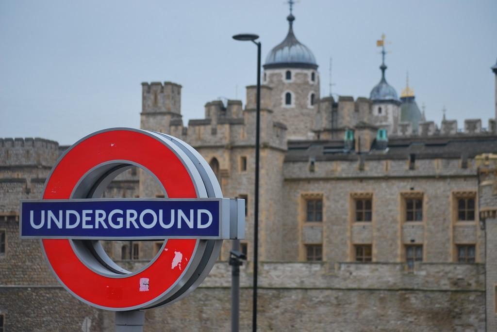Londra da assaggiare: birra, formaggio e fish and chips