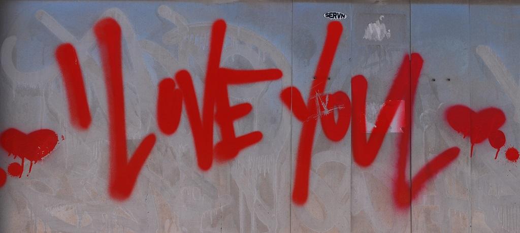 nyc_iloveyou