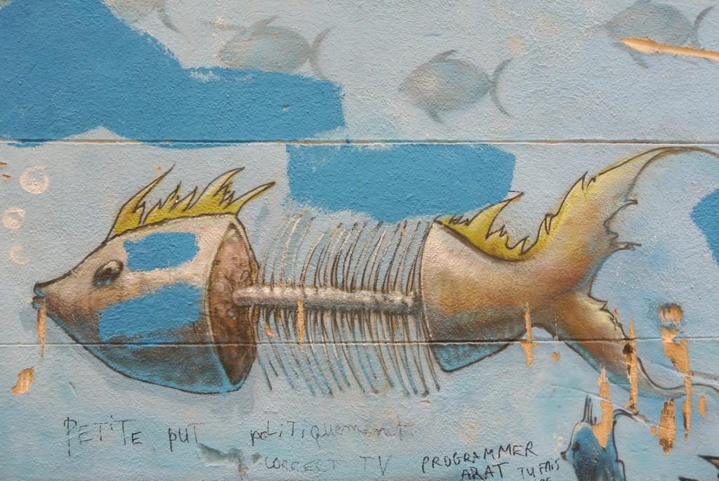 murales marsiglia