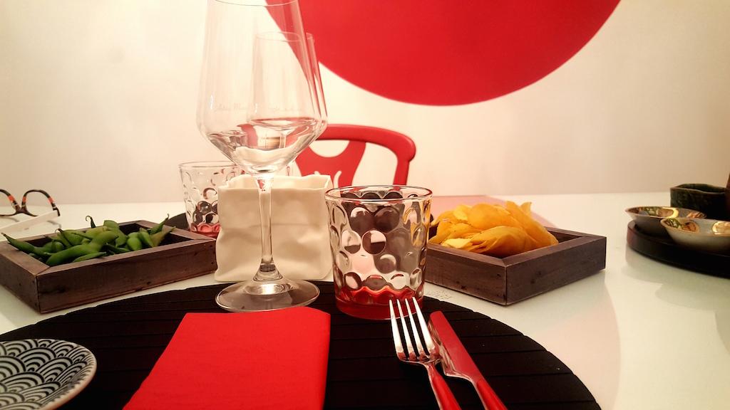 le-petit-restaurant-japonaise