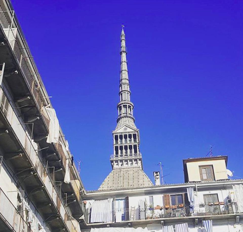 Guida di Torino: dove dormire e dove mangiare, dalla colazione alla cena
